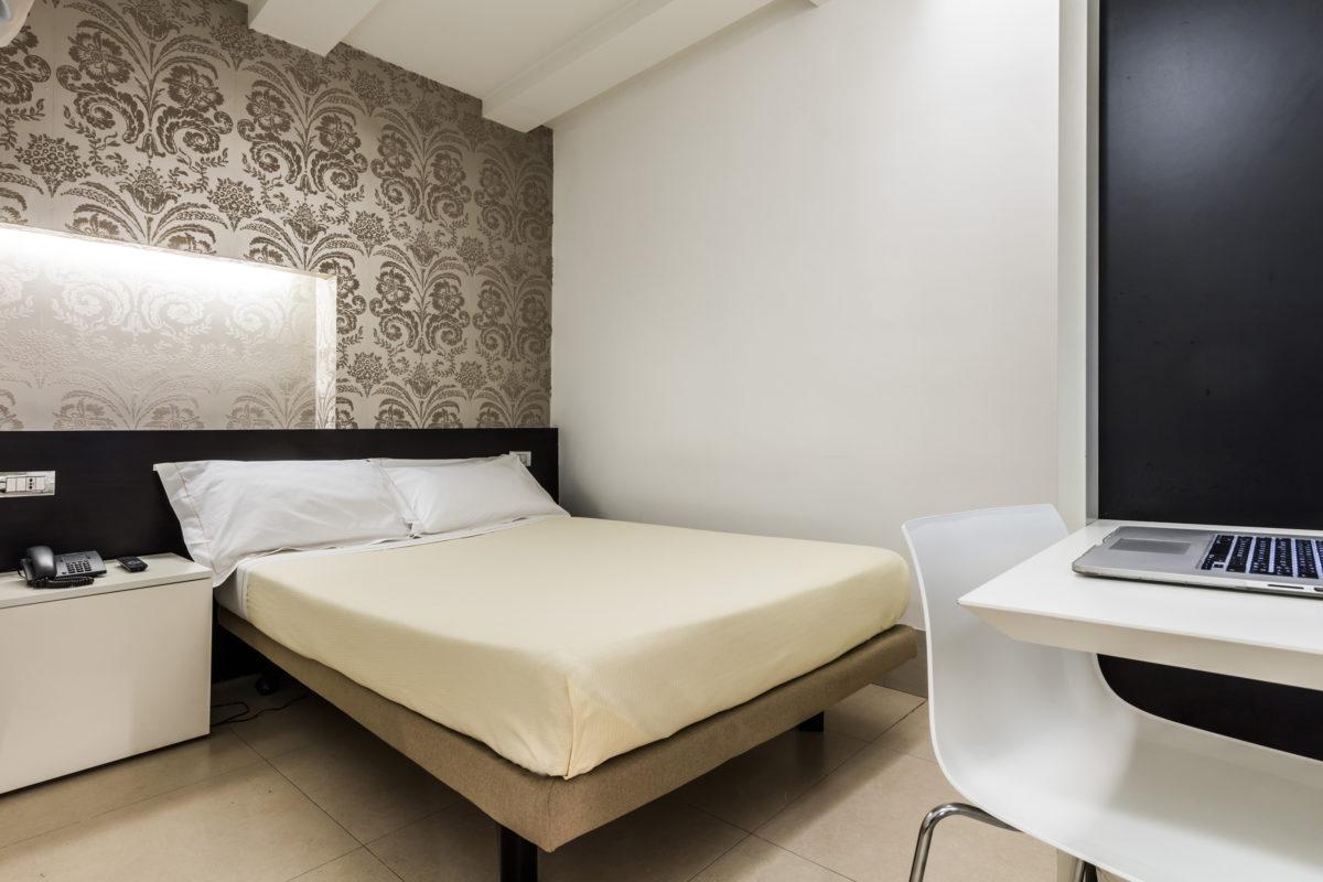 Hotel Centro Parma