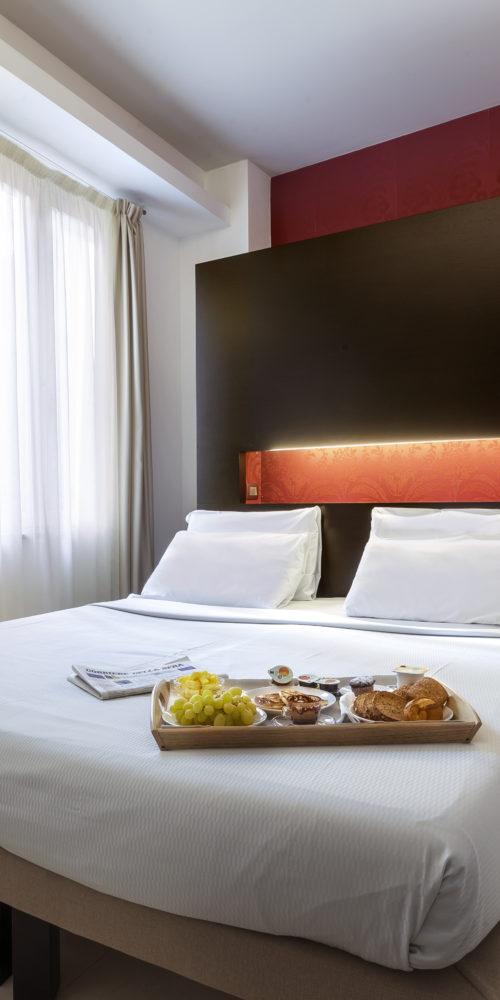 HOTEL SAVOY 2017-082_2
