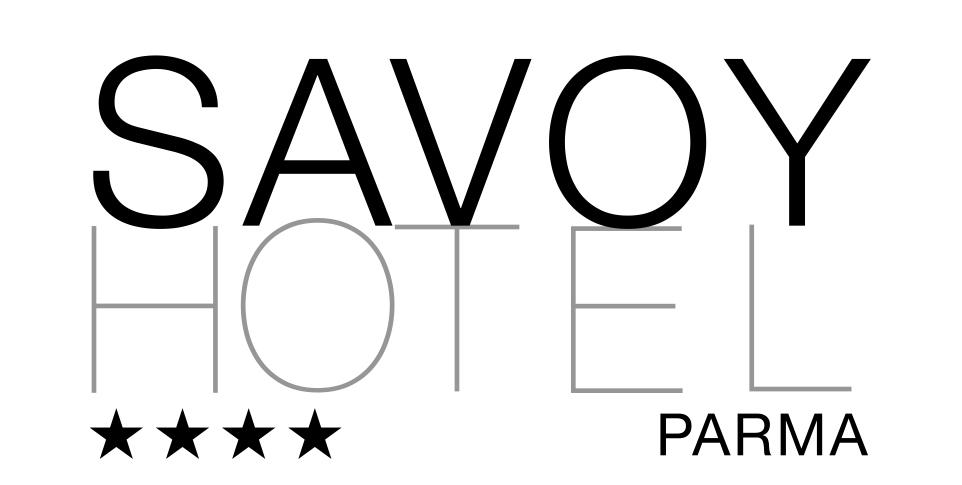 Hotel Savoy Parma